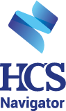HealthCare System Navigator